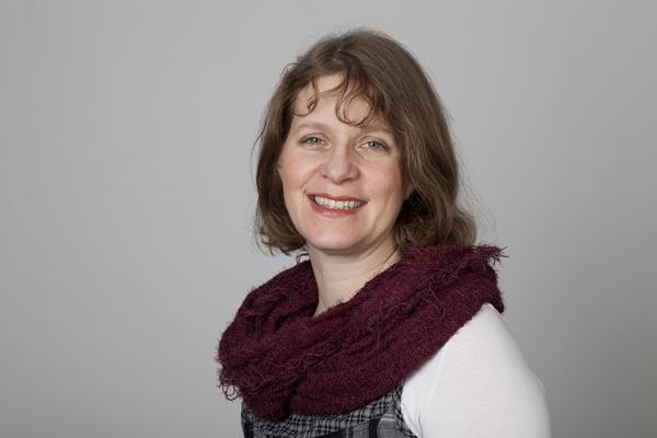 Annette Meisner