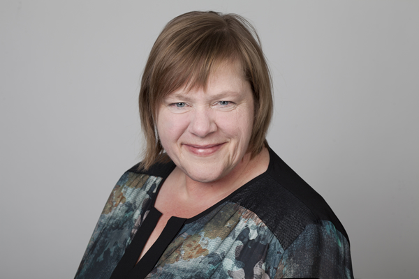 Birgit Eckhardt