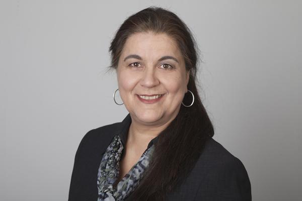 Carola Friedmann