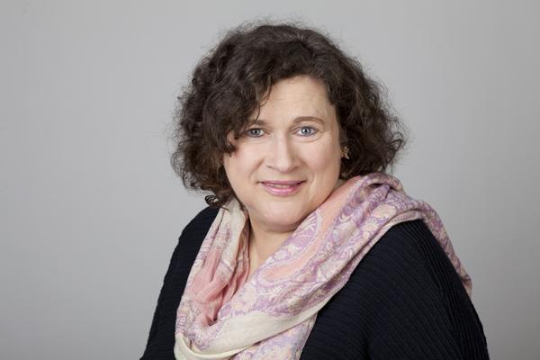 Johanna Sprang