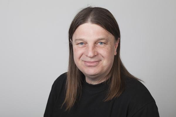 Ludwig Jobst
