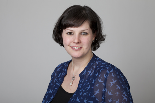 Sonja Brück