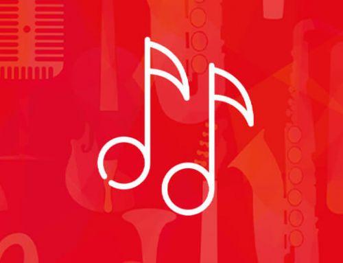 Musikwerkstatt Grundstufe – Singen, Tanzen, Basteln, Musizieren